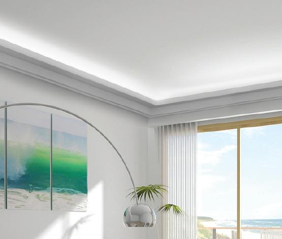 cache lumi re d corama. Black Bedroom Furniture Sets. Home Design Ideas