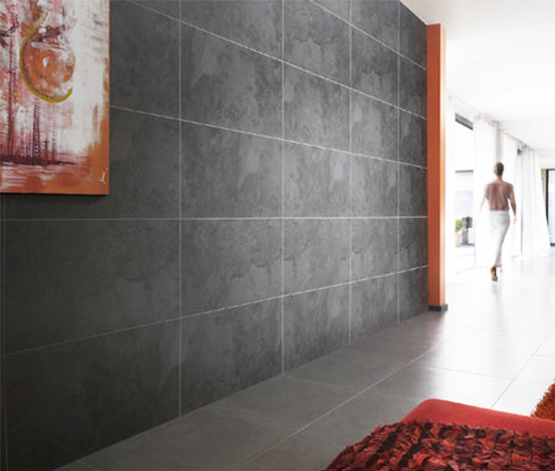 rev tement mural en pvc d corama. Black Bedroom Furniture Sets. Home Design Ideas