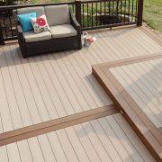 parquet-exterieurs-lames-de-terrasse-composite