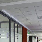 plafond-placo-platre